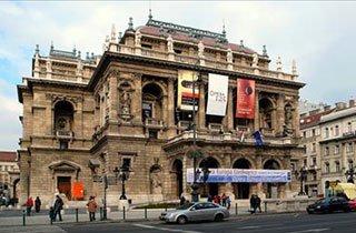 erschwingliche Zahnklinik in Budapest