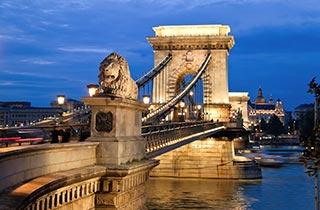 zahnreise nach Budapest