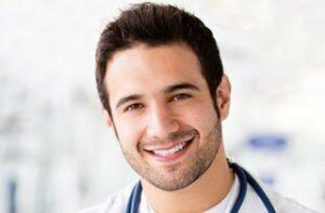 Bester Zahnarzt Ungarn