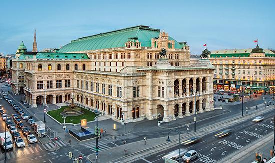 Zahncheck in Wien