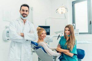 wo-bekomme-ich-am-besten-zahnimplantate