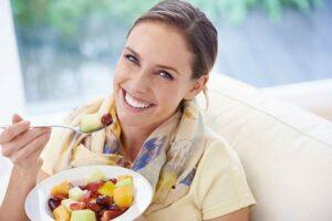 gesundes-essen